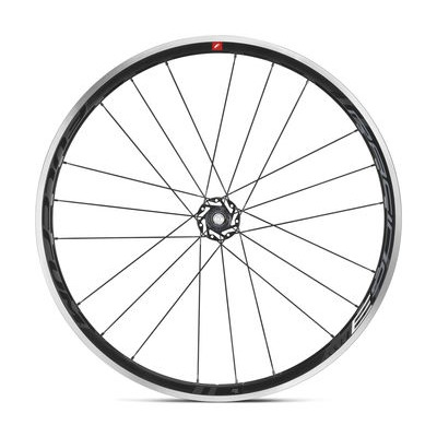 Fulcrum Racing 3 Wheelset C17 Clincher Road