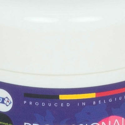 Morgan Blue Ladies Chamois Cream 250cc, Tub