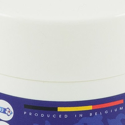 Morgan Blue Chamois Cream Solid 250cc, Tub