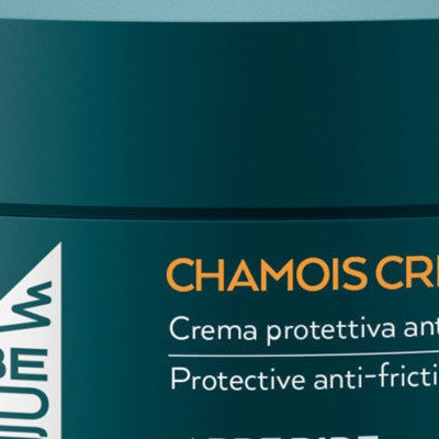 Bend36 Mens Chamois Cream 150ml