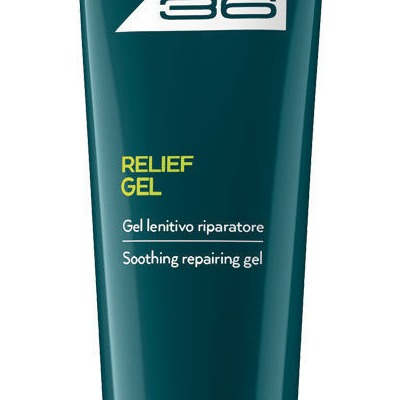 Bend36 Sensitive Relief Gel 150ml