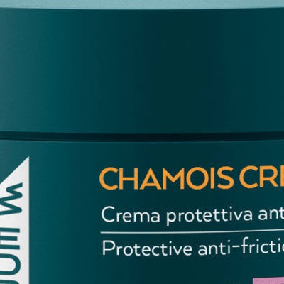 Bend36 Womens Chamois Cream 150ml