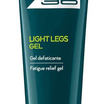 Bend36 Light Legs Gel 150ml