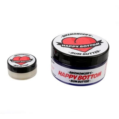 Happy Bottom Happy Bottom Bum Butter 10ml